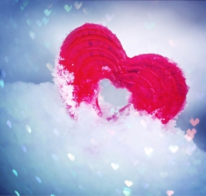 winter_heart_by_justine1985-d5svtjs