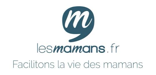 lesmamans