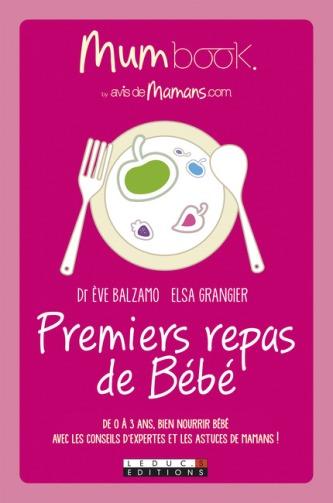 Premiers_repas_de_B_b__-_Mum_Book_c1_large